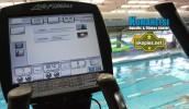 ΔΙΑΓΩΝΙΣΜΟΣ – Είσαι στρατιώτης και θέλεις να απόκτησεις το σώμα που πάντα ηθελες. Ελα στο Komanetsi Aquatic and Fitness Center