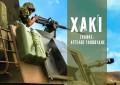 XAKI 1 - Σχόλια απο τη στρατιωτική επικαιρότητα. Γράφει ο Άγγελος Ιακωβίδης