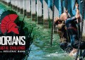 Dorians Coastal Challenge - Κάτι περισσότερο από εμπόδια και δοκιμασίες!