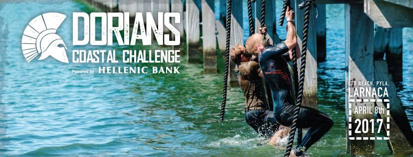 dorians-coastal-challenge2