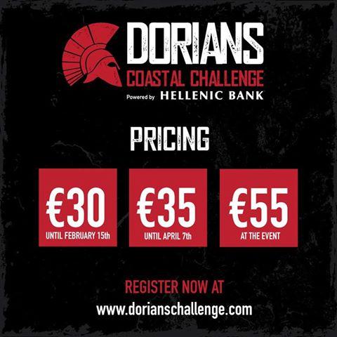 dorians_prices