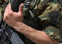 Εθνική Φρουρά: Καταργείται η κατάταξη της Α΄ΕΣΣΟ από το 2018