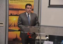 Νέες ρυθμίσεις για απαλλαγή στρατευσίμων με αναπηρίες, ανακοίνωσε το ΥΠΑΜ