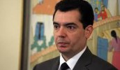 ΥΠΑΜ: Έκκληση στη Βουλή για ψήφιση Νομοσχεδίου για φυγοστρατία